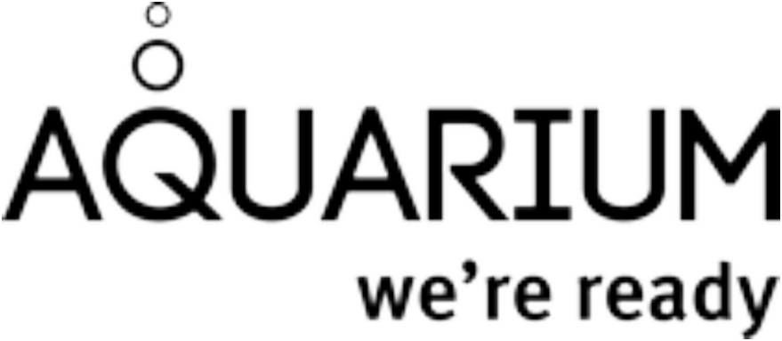 Aquariumsoftware Logo